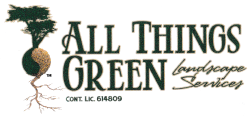 All-things-green-landscaping-logo-2016-marina-monterey-service